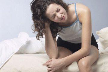 Những thói quen dễ gây sảy thai chị em cần biết