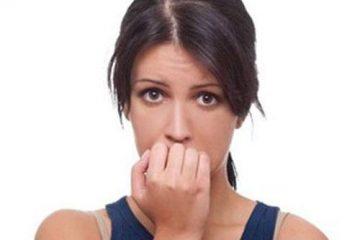 Viêm nhiễm phụ khoa sau khi phá thai