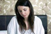 Những mức độ đau bụng kinh thường gặp