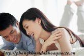 Chi phí khám sức khỏe tiền hôn nhân là bao nhiêu? [ Có đắt không? ]