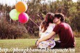 Khám sức khỏe tiền hôn nhân ở đâu tốt tại Tp Hồ Chí Minh ?