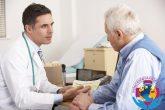[ Tiết Lộ ] 5 + Địa chỉ chữa rối loạn cương dương tốt nhất tại TP HCM