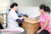 [ Tổng hợp ] Top 6 + Địa chỉ phá thai bằng thuốc an toàn ở tphcm