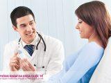 Những trường hợp được phép phá thai bằng thuốc