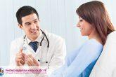 Những trường hợp nào được phép phá thai bằng thuốc