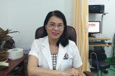 [ Năm 2020 ] Bác sĩ Nguyễn Thị Vân- Bác sĩ Sản Phụ khoa giỏi tại TPHCM