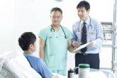 [Chia sẻ] Top 8+ địa chỉ điều trị yếu sinh lý tại thành phố HCM