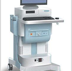 [ Bật Mí ] Phương pháp điều trị viêm tuyến tiền liệt hiệu quả nhất hiện nay