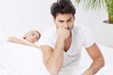 Hé lộ: 8 Nguyên nhân viêm tuyến tiền liệt ở nam giới