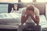 [Nguy hiểm]: 5 Tác hại rối loạn cương dương nam giới nên cảnh giác