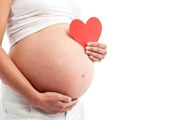 [ Chuyên gia tư vấn] Khí hư khi mang bầu ở chị em phụ nữ