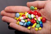 Thuốc trị xuất tinh sớm hiệu quả nhất hiện nay