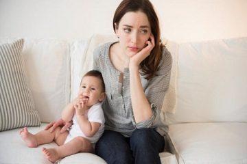 Ngứa vùng kín sau sinh cách chữa trị hiệu quả [Vấn đề các mẹ muốn biết]