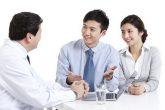 [Khám sức khỏe sinh sản]: 10 Lưu ý vàng các cặp đôi cần biết