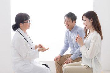 Chăm sóc sức khỏe sinh sản- Bạn đã biết những gì về vấn đề này?