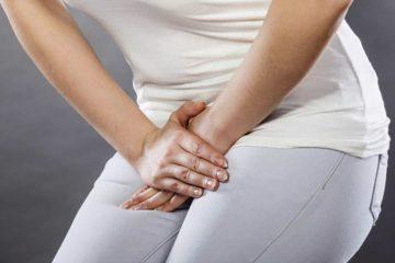 [Tiểu buốt tiểu rắt sau khi quan hệ ở nữ] là bệnh gì? Nguyên nhân do đâu?